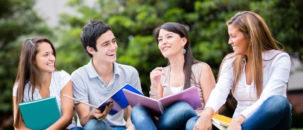 Pinjaman Untuk Mahasiswa Semua Pinjaman Terbaik