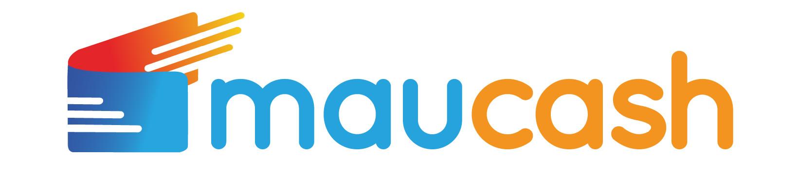 Maucash Indonesia